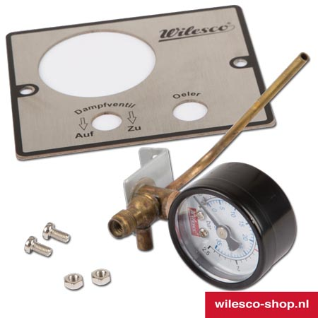 01532 Manometer M6 30 mm (1)